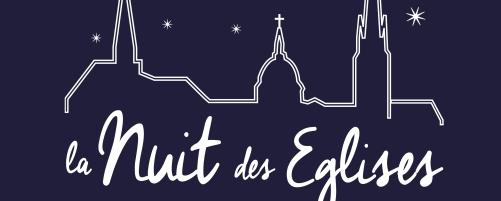 nuit-des-eglises - Copie