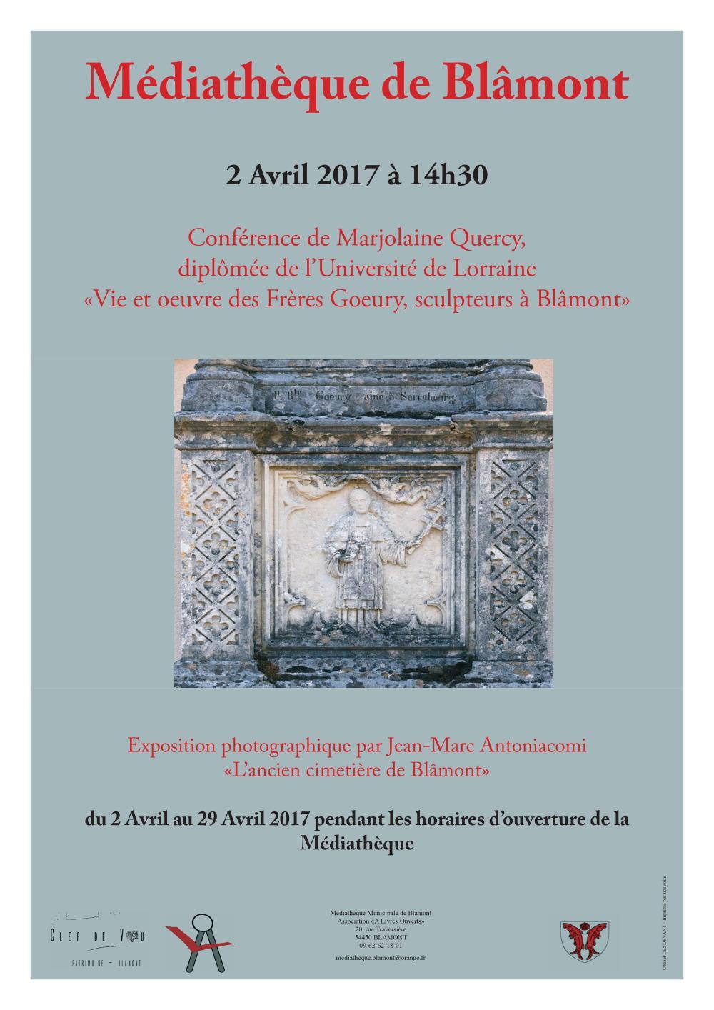 2017-conference-marjolaine-goeury