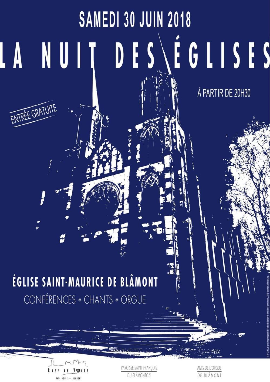 Affiche_Nuit-des-église_2018