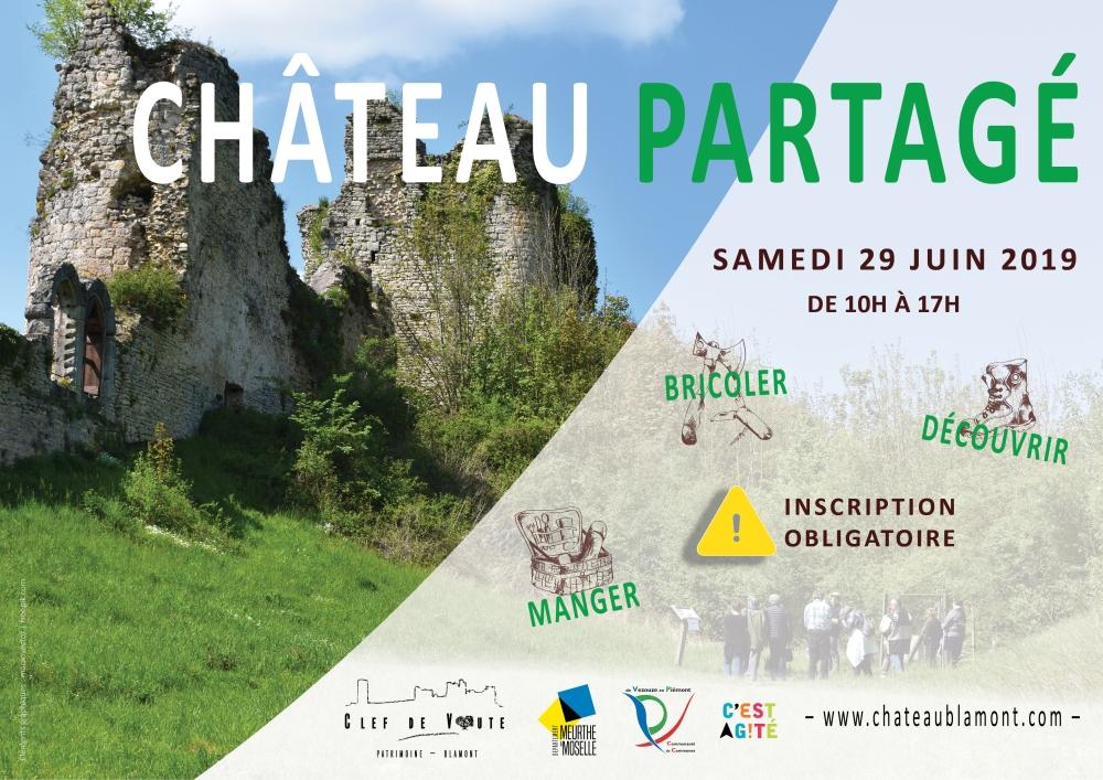 chateaupartagé_2019