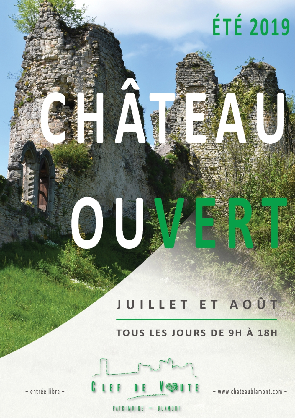 chateauouvert_2019_web